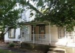 Foreclosed Home in Plano 60545 W ABE ST - Property ID: 4032814798