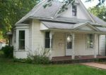 Foreclosed Home in Onarga 60955 N LOCUST ST - Property ID: 4032842830