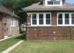 Foreclosed Home in Chicago 60619 S INDIANA AVE - Property ID: 4032846319