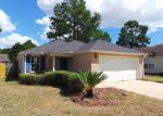 Foreclosed Home in Gulf Breeze 32563 SHADOW LAKE DR - Property ID: 4032848519