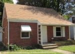 Foreclosed Home in Rockford 61101 VIRGINIA AVE - Property ID: 4032881813