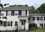 Foreclosed Home in Monroe 6468 CRESCENT PL - Property ID: 4032916396