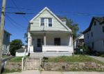 Foreclosed Home in New London 06320 TERRACE AVE - Property ID: 4032917723