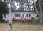 Foreclosed Home in New Haven 06513 GENE ST - Property ID: 4032950564