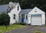 Foreclosed Home in Meriden 06451 SORRIES CT - Property ID: 4032953182