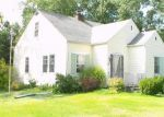 Foreclosed Home in Poughkeepsie 12601 YATES AVE - Property ID: 4032962835