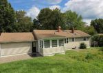 Foreclosed Home in Stratford 6614 SEABREEZE DR - Property ID: 4032964583