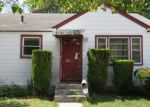 Foreclosed Home in Hartford 06106 WESTBROOK ST - Property ID: 4032969844