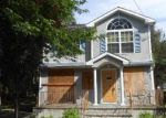 Foreclosed Home in Shirley 11967 BAYBRIGHT DR E - Property ID: 4032973786