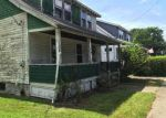 Foreclosed Home in Poughkeepsie 12601 FITCHETT ST - Property ID: 4032996104