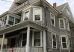 Foreclosed Home in Bridgeport 06604 PARK AVE - Property ID: 4033002688