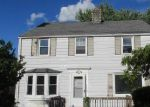 Foreclosed Home in Danbury 6810 AUBURN ST - Property ID: 4033042538