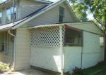 Foreclosed Home in Kansas City 66104 WELBORN LN - Property ID: 4033092466