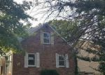 Foreclosed Home in Capitol Heights 20743 BALSAMTREE PL - Property ID: 4033141521