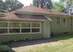 Foreclosed Home in Flint 48503 CHANDLER ST - Property ID: 4033151595