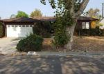 Foreclosed Home in West Covina 91790 N HOLLOW AVE - Property ID: 4033165162