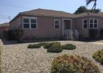 Foreclosed Home in Los Angeles 90044 W 117TH ST - Property ID: 4033169549