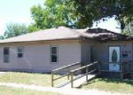 Foreclosed Home in El Dorado Springs 64744 S GRAND AVE - Property ID: 4033172171