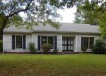 Foreclosed Home in Charlotte 28227 WALNUT WOOD DR - Property ID: 4033177884