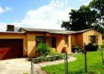 Foreclosed Home in Homestead 33030 SW 304TH ST - Property ID: 4033205918