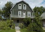 Foreclosed Home in Flint 48506 INDIANA AVE - Property ID: 4033273797