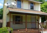 Foreclosed Home in Canton 44710 13TH ST SW - Property ID: 4033293495