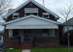 Foreclosed Home in Rossford 43460 WALNUT ST - Property ID: 4033295243