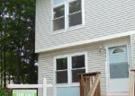 Foreclosed Home in Germantown 20874 PINE RIDGE LN - Property ID: 4033304898