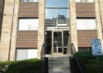 Foreclosed Home in Silver Spring 20906 BEL PRE RD - Property ID: 4033318460
