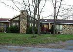 Foreclosed Home in Waynesboro 17268 ORLANDO CIR - Property ID: 4033323273