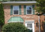 Foreclosed Home in Elkridge 21075 DUCKETTS LN - Property ID: 4033328988