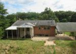 Foreclosed Home in Hyattsville 20785 AMADOR DR - Property ID: 4033352179