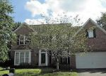Foreclosed Home in Beltsville 20705 HARBOUR TOWN DR - Property ID: 4033357441