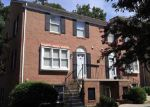 Foreclosed Home in Richmond 23228 FRONT ROYAL DR - Property ID: 4033369264
