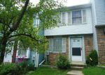 Foreclosed Home in Laurel 20723 REDBRIDGE CT - Property ID: 4033389415