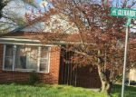 Foreclosed Home in Lanham 20706 GLENARDEN PKWY - Property ID: 4033392931
