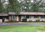 Foreclosed Home in Pasadena 21122 LONG POINT RD - Property ID: 4033400354