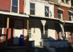 Foreclosed Home in Harrisburg 17110 LOGAN ST - Property ID: 4033403426