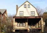 Foreclosed Home in Pittsburgh 15205 UNION AVE - Property ID: 4033440211