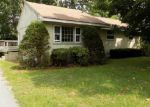 Foreclosed Home in Milford 3055 RIDGEFIELD DR - Property ID: 4033460812