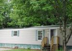 Foreclosed Home in North Berwick 03906 WELLS ST - Property ID: 4033466948