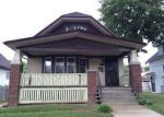 Foreclosed Home in Milwaukee 53209 N 40TH ST - Property ID: 4033476571