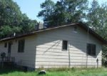 Foreclosed Home in Minong 54859 E COUNTY ROAD T - Property ID: 4033477892