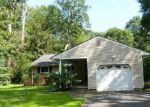 Foreclosed Home in Hightstown 08520 SHAGBARK LN - Property ID: 4033492332