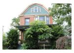 Foreclosed Home in Ambridge 15003 MAPLEWOOD AVE - Property ID: 4033500663