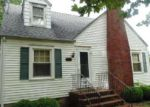 Foreclosed Home in Salem 8079 SHERRON AVE - Property ID: 4033507671