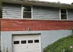 Foreclosed Home in Finleyville 15332 FINLEYVILLE ELRAMA RD - Property ID: 4033522558