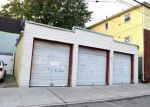 Foreclosed Home in West New York 07093 PALISADE AVE - Property ID: 4033526951