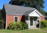 Foreclosed Home in New Kensington 15068 WESTERN WAY - Property ID: 4033528693