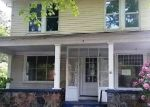 Foreclosed Home in North East 16428 ROBINSON ST - Property ID: 4033544455